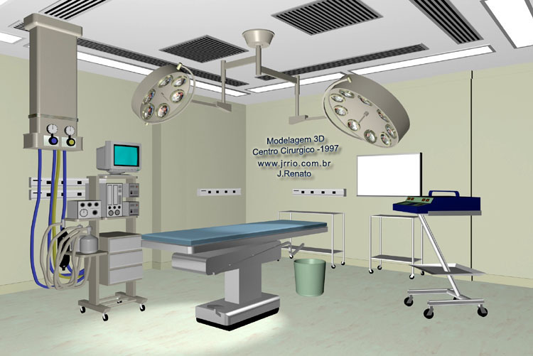 the evolution of lighting in the surgical room Rdh evolution ce courses  sterilizing and storing instruments in the same room where the delivery of patient care  choosing a sterilization wrap for surgical.